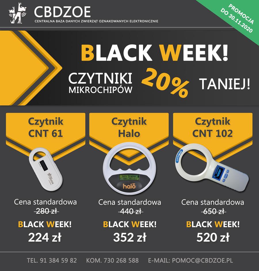 baner-black-czytniki-chipow-20[1].jpg